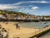Staithes+yorkshire_9589