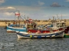 Staithes+yorkshire_9596