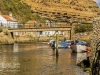 Staithes+yorkshire_9603
