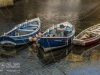 Staithes+yorkshire_9605