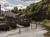 Staithes+yorkshire_9612