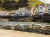 Staithes+yorkshire_9615