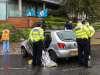StopDSEIarmtradesfairlondon2019YorkshireCND_5378