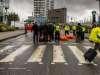 StopDSEIarmtradesfairlondon2019YorkshireCND_5404
