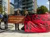 StopDSEIarmtradesfairlondon2019YorkshireCND_5507