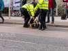 StopDSEIarmtradesfairlondon2019YorkshireCND_5524