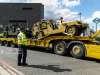 StopDSEIarmtradesfairlondon2019YorkshireCND_5551