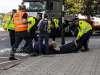 StopDSEIarmtradesfairlondon2019YorkshireCND_5567