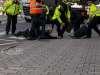 StopDSEIarmtradesfairlondon2019YorkshireCND_5568