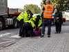 StopDSEIarmtradesfairlondon2019YorkshireCND_5575