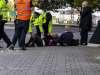 StopDSEIarmtradesfairlondon2019YorkshireCND_5585