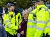 StopDSEIarmtradesfairlondon2019YorkshireCND_5588
