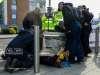 StopDSEIarmtradesfairlondon2019YorkshireCND_5627