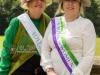 Shipley+suffragette+march+shipley+feminist+zealots_1404