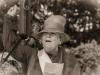 Shipley+suffragette+march+shipley+feminist+zealots_1411