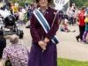 Shipley+suffragette+march+shipley+feminist+zealots_1436