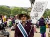 Shipley+suffragette+march+shipley+feminist+zealots_1441