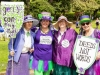 Shipley+suffragette+march+shipley+feminist+zealots_1452