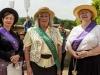 Shipley+suffragette+march+shipley+feminist+zealots_1461