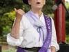 Shipley+suffragette+march+shipley+feminist+zealots_1470