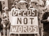 Shipley+suffragette+march+shipley+feminist+zealots_1485
