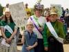 Shipley+suffragette+march+shipley+feminist+zealots_1493