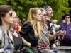 Shipley+suffragette+march+shipley+feminist+zealots_1532