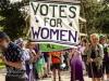 Shipley+suffragette+march+shipley+feminist+zealots_1548