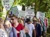 Shipley+suffragette+march+shipley+feminist+zealots_1558