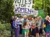 Shipley+suffragette+march+shipley+feminist+zealots_1569