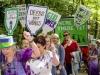 Shipley+suffragette+march+shipley+feminist+zealots_1585