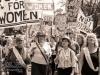 Shipley+suffragette+march+shipley+feminist+zealots_1606