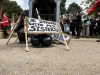 Shipley+suffragette+march+shipley+feminist+zealots_8856