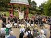 Shipley+suffragette+march+shipley+feminist+zealots_8887