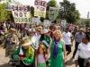Shipley+suffragette+march+shipley+feminist+zealots_8910