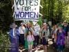 Shipley+suffragette+march+shipley+feminist+zealots_8946