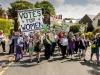 Shipley+suffragette+march+shipley+feminist+zealots_8983