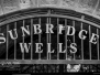 Sunbridge Wells 10.12.2016