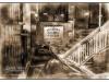 sunbridge+wells+bradford_3776