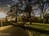 peel+park+bradford+autumn_4252