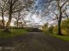 peel+park+bradford+autumn_4264