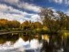 peel+park+bradford+autumn_4277