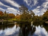 peel+park+bradford+autumn_4278