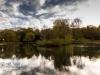 peel+park+bradford+autumn_4281