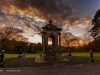 peel+park+bradford+autumn_4299