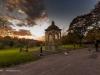 peel+park+bradford+autumn_4310