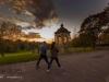 peel+park+bradford+autumn_4311