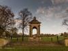 peel+park+bradford+autumn_4317