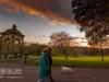 peel+park+bradford+autumn_4320