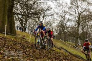 YorkshirePoints8_PeelParkBradford_supacross_Cyclocross2019_0137